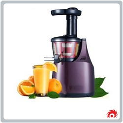 High Quality Juicer Twister Blender and Chopper