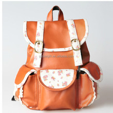 Fashion Backpack For School
