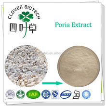 10:1 hot sale white Indian bread extract powder
