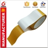 Good Price Die-cutting Adhesive Tape, Pvc Tape Manufacturer