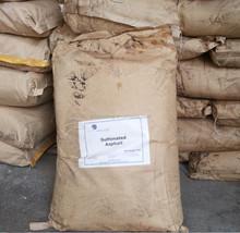 Sodium Asphalt Sulphonate Sulfonate Gilsonite