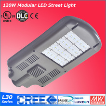 Quality and quantity assured outdoor meanwell 60w led street lamp