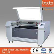 1300*900mm 80W laser cutting machine price
