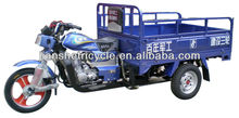 250cc china 3 wheel motorcycle/cargo tricycle