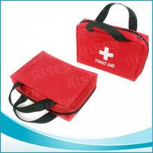 OEM emergency disaster survival kit