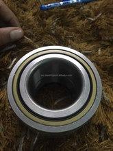2015 HOT SALES !dac 25520043 wheel bearing