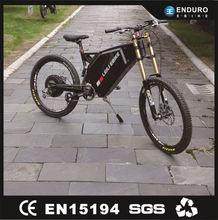 changzhou hot sell three wheel electric motor bike 1.5kw 60km/h