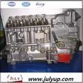 Venta caliente, parte de motor original 0402736924 3975927motor de combustible diesel de la bomba de inyección de Bosch Cummins
