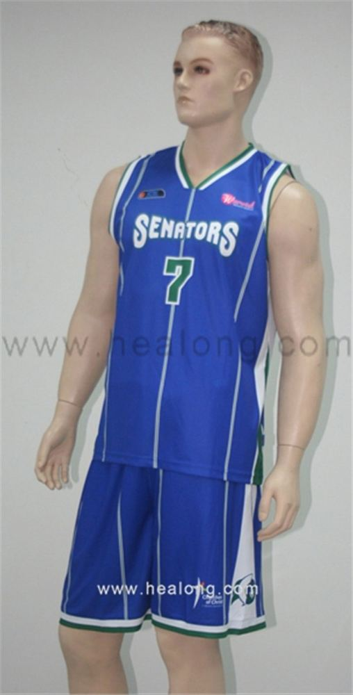 Healong Design Your Own Top Brand Buy Basketball Jerseys Online,RIEBGIZ489,Healong Design Your Own Top Brand Buy Basketball Jerseys Online