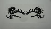 Fashion custom design bulk masquerade venetian mask