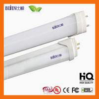 New 2016 Garage led tube 600mm 900mm 1200mm 1500mm t8 led tube fluorescent light