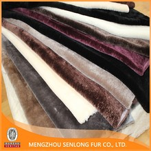 Bedroom Livingroom Study Area Rugs Sheepskin