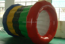 Lovely wonder wheel toy inflatable
