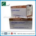 Einweg-op-medizinische catgut chromsäure