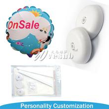 Personalized DIY Photo Balloon