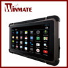 Winmate 10.1 inch High performance Quad Core Android 4.2 Rugged Tablet PC