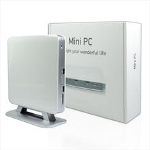 2016 Most Popular ! desktop mini pc cpu