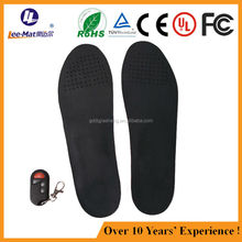 Boot Heated Insoles Ski Heated Insole