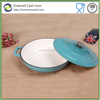 electric multi cooker casserole hot pot set pots retain heat cast iron stock kitchen stew pot