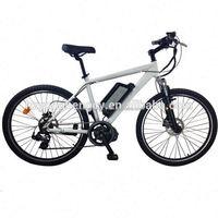 made in china powerful 200cc super bike
