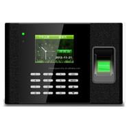 Dutch Languag&Voice IP Biometric System Cum Access Control-EN-2813