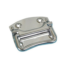 Strong tool box stainless steel chest handle