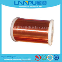 Submersible Pump Copper Winding Wire And Price