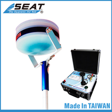 Hydrostatic Simulation Tester Fishing Boat for Sale Philippines