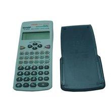 2012 Scientfic calculator