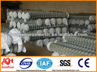 chain link fence dongtai