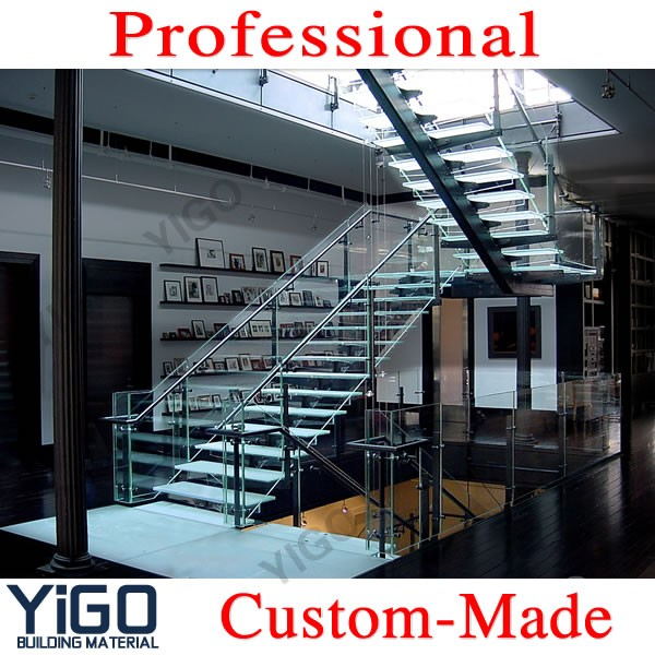 glass staircase  stainless steel stair71.jpg