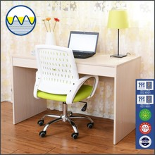 wholesale hot sale modern design all kinds of computer desk malaysia