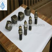 Chinese cheap road planing tool