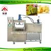 Machine for Small Business Mung Bean Cake Machine Industrial Machine