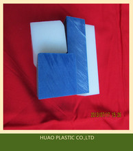 upe 1000 sheet,colored plastic sheets uhmwpe sheet,flexible and medical uhmwpe plastic sheets