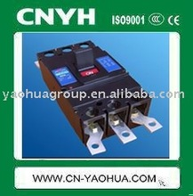 NF CS Series circuit breaker