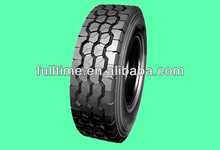 truck bus tires 245/70r19.5 with best quality
