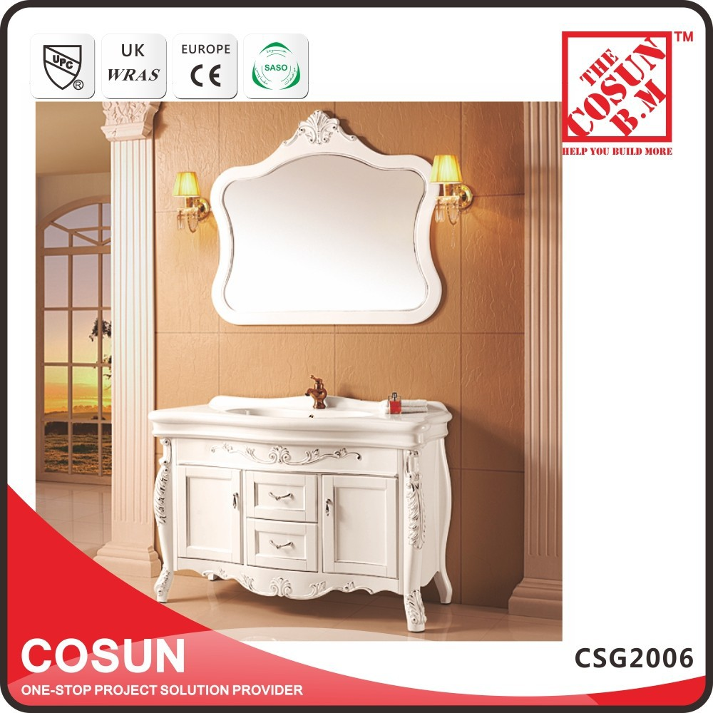 European style bathroom cabinets contemporary for European style bathroom