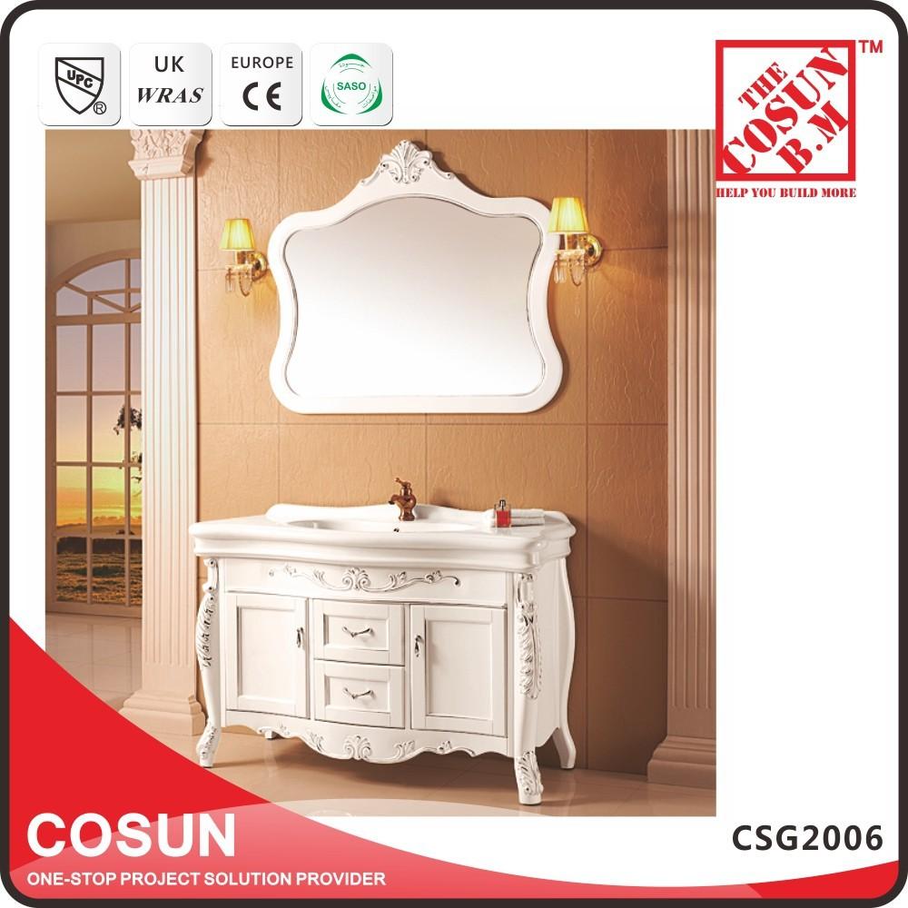 European style bathroom cabinets contemporary for European style bathroom