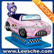 LSJN-22 kids ride on electric cars toy for wholesale tt