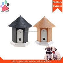 Pet-Tech CSB-10 new arrival ultrasonic outdoor dog runs fence for dog training, cheap dog fence for dog