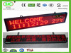 factory indirect sale p10 small screen indoor p10 led display screen xxx sexy 360 degree led display