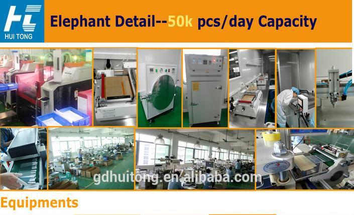Huitong equipment