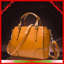 Alibaba china wholesale supplier leather bags women