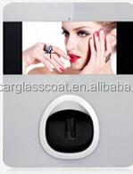 Speical prix imprimante à ongles à vendre nail art distributeur automatique dernières imprimante ongle prix