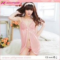 JNQ027 Yeah!Bare lady!Hot nighty lady underwear sexy photo