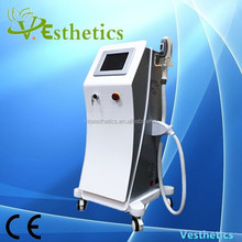 O-1000 best selling products in america opt shr hair removal beauty salon equipment