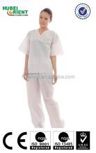 Factory Disposable Surgical Pajamas Kits