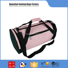 Wholesale goods from china fashionable travel bags
