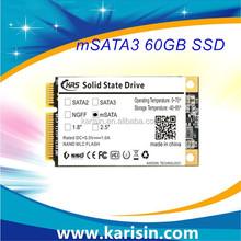 support oem ssd factory sale mSATA 30gb 32gb 60gb 64gb 120gb 128gb ssd
